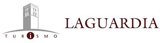 Laguardia for Oficina turismo laguardia